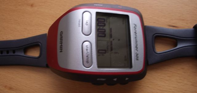 IMGP0656-small.jpg