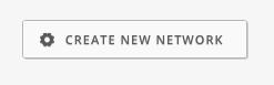 Create New Network